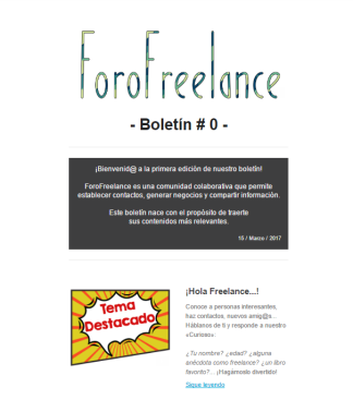 boletin-forofreelance-laredactorambiental