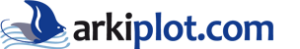 Logo Arkiplot laRedactorambiental