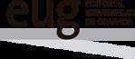 Logo Editorial UGR laRedactorambiental