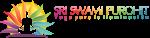 Logo Sri Swami Purohit laRedactorambiental