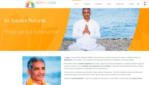 textos-website-laredactorambiental