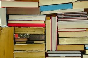 5-libros-que-me-cambiaron-laredactorambiental