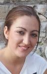 elisabethlahoz-laredactorambiental