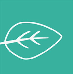 logo-laredactorambiental