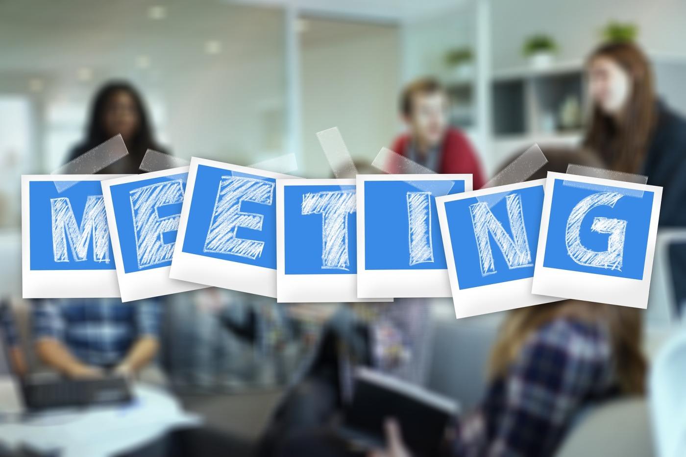 5 grupos freelance virtuales laRedactorambiental