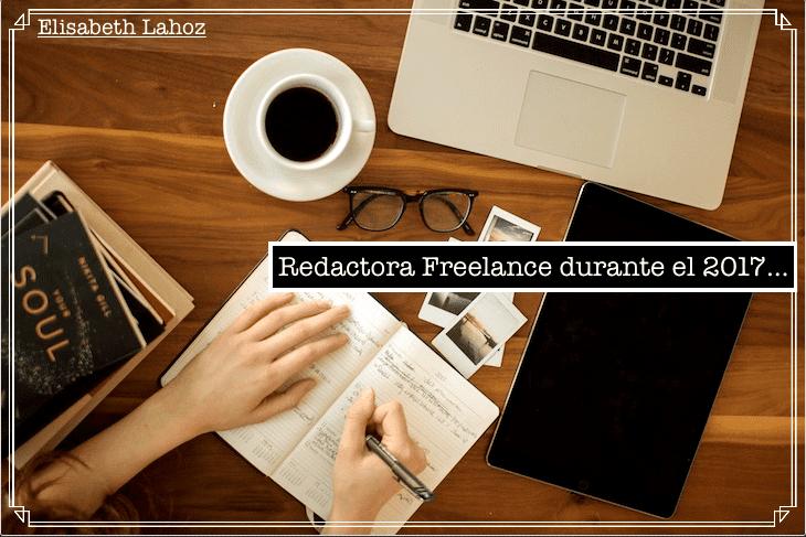 Expectativas y realidades ForoFreelance laRedactorambiental