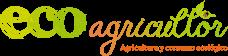 Logo Naturvegan ecologico laRedactorambiental