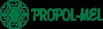 Logo Propol-mel laRedactorambiental