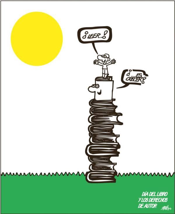 Libros ecologia y medioambiente ECOagricultor laRedactorambiental