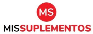 Logo MisSuplementos laRedactorambiental
