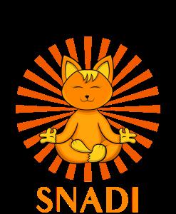 Logo Snadi laRedactorambiental