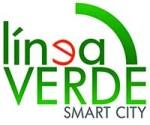 Logo LineaVerde laRedactorambiental
