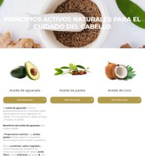 descripcion-productos-ingredientes-laredactorambiental