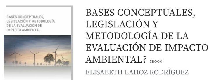 E-book Editorial Elearning, SL.