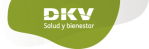 Logo DKV360 laRedactorambiental