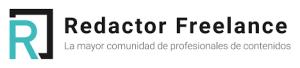 Logo RedactorFreelance laRedactorambiental